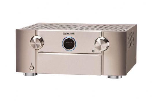 Pioneer lagger ner tv tillverkning
