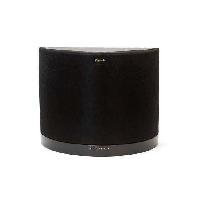 klipsch reference rs 52 ii surround h gtalare. Black Bedroom Furniture Sets. Home Design Ideas