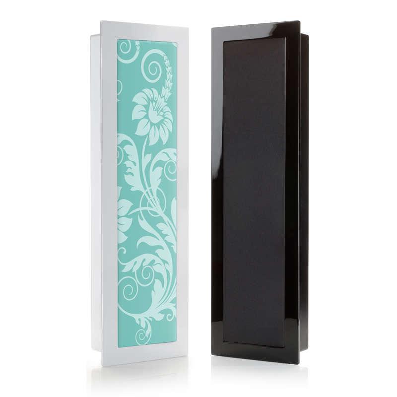 elac ws1425 on wall högtalare finns på PricePi.com. 56c34d6cd80e5