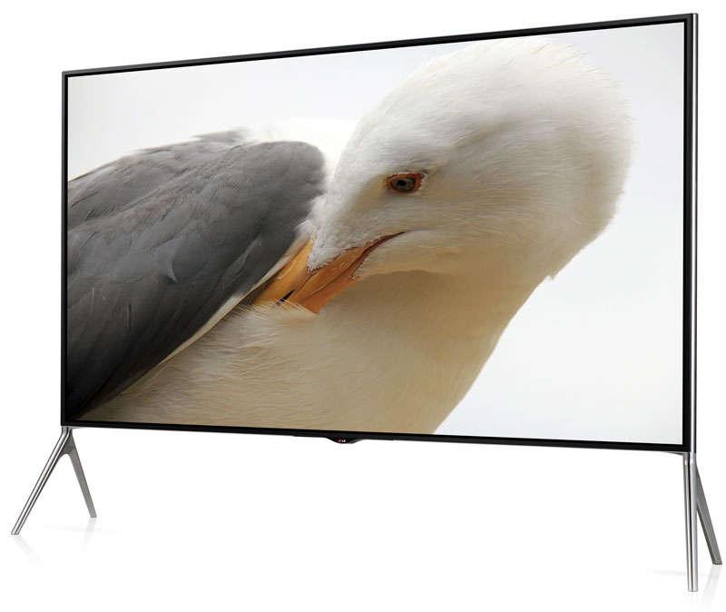 98 tum tv