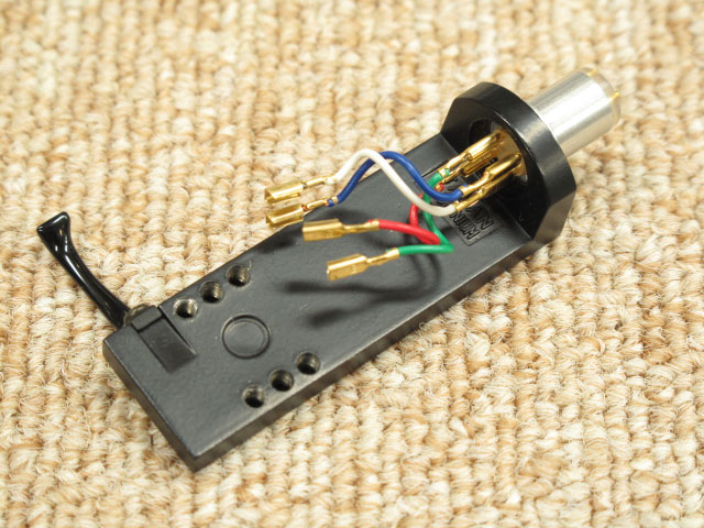 Audio-Technica AT-LT13A