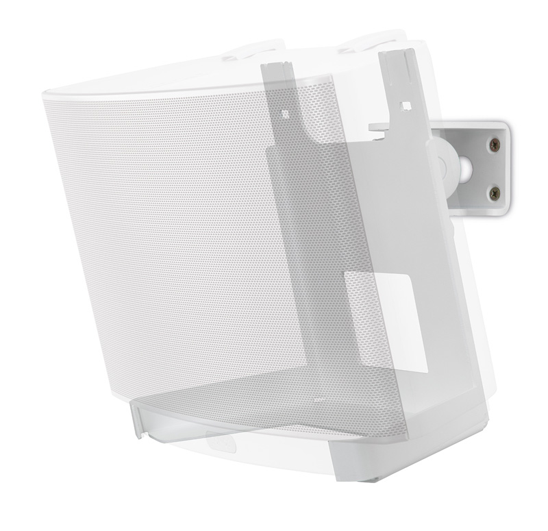 Alphason Sonos Play:5 Wall Bracket