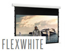 Euroscreen Diplomat Tab Tension FlexWhite Smart