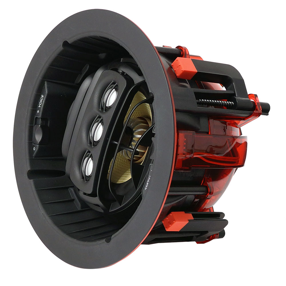 Speakercraft AIM5 Five Series 2