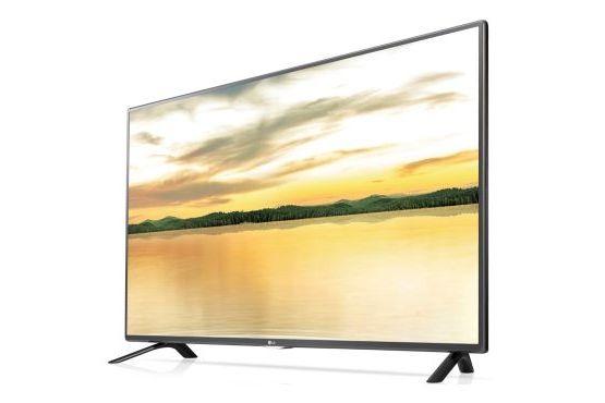 50 tum tv