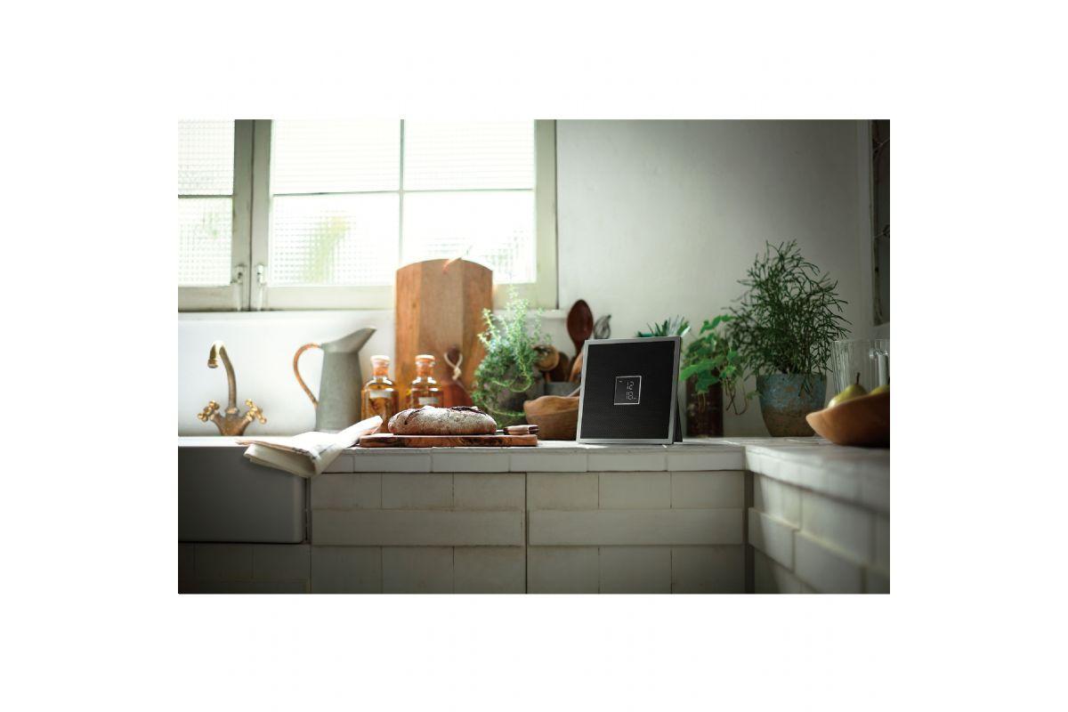 yamaha isx 18d aktiva h gtalare. Black Bedroom Furniture Sets. Home Design Ideas