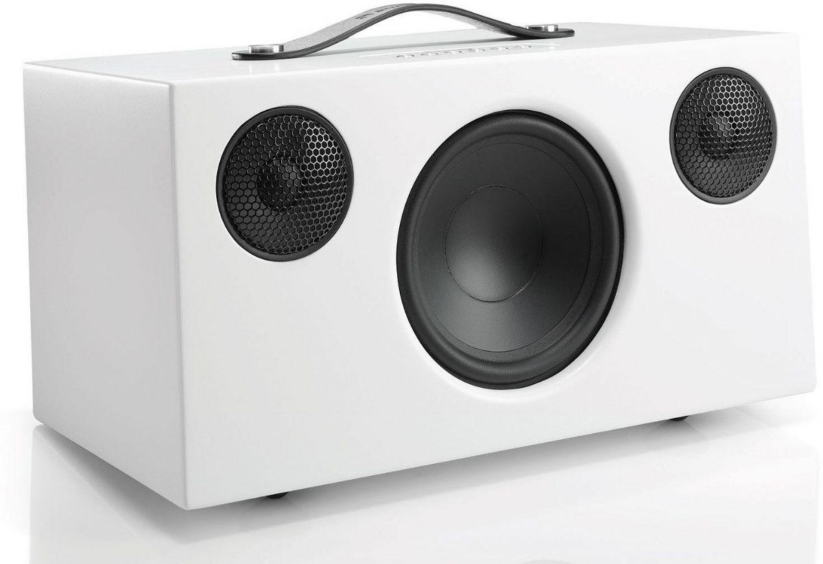 Bluetooth-högtalare som är bäst i test