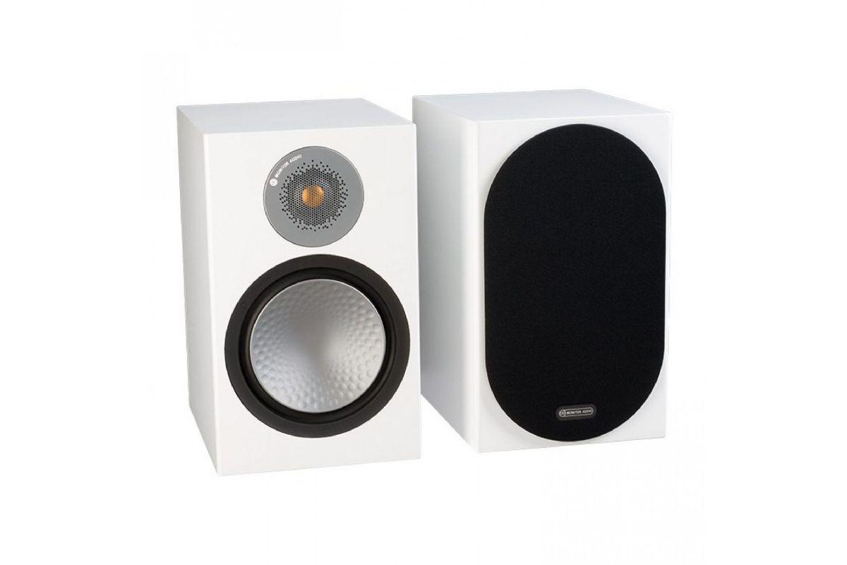 pioneer s cn301 lr stativ högtalare finns på PricePi.com. d269c4751a511