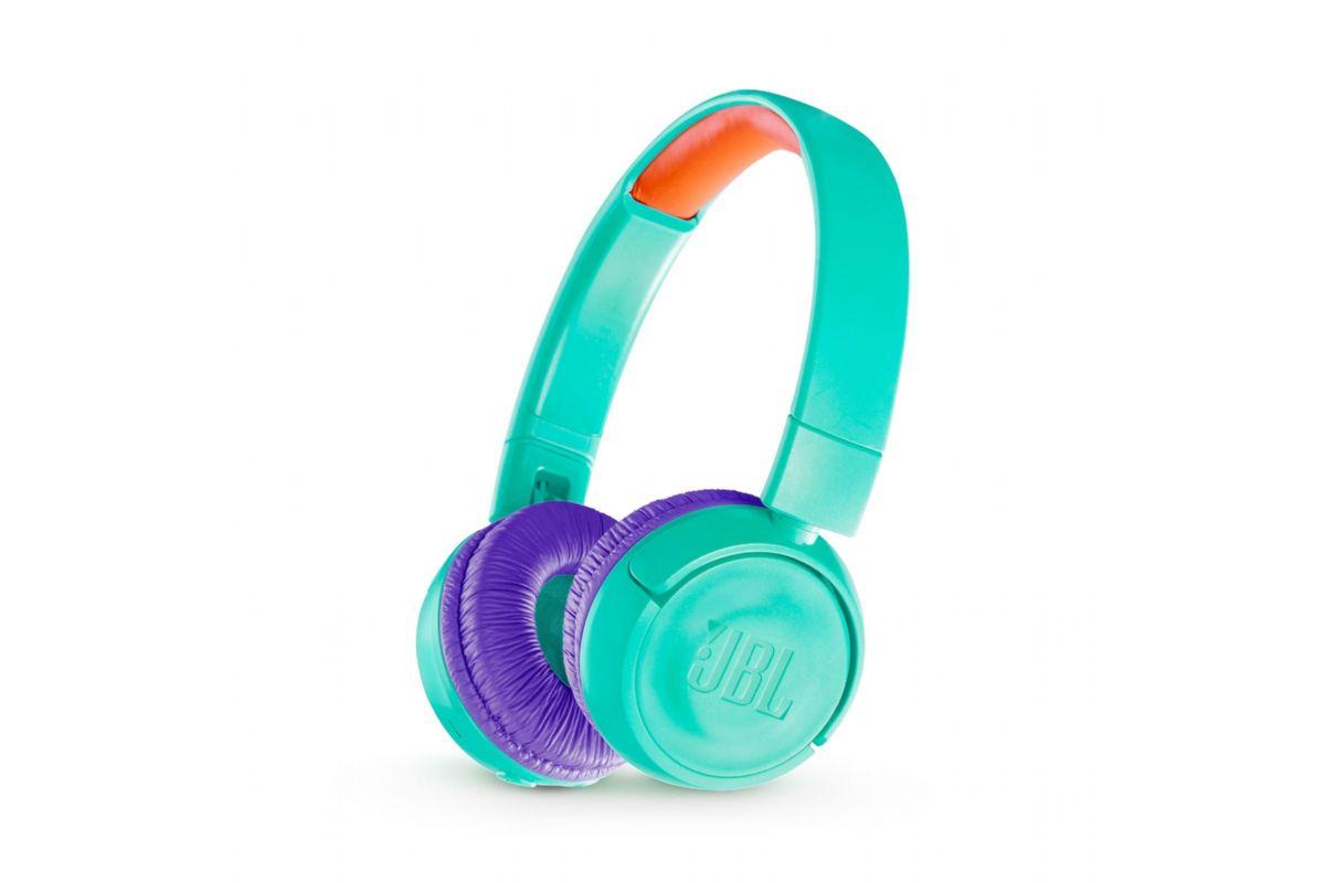 philips hörlurar trådlösa finns på PricePi.com. med lila d7986e7a33f0c