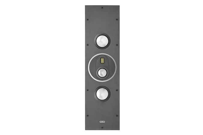 Monitor Audio Platinum In-Wall II