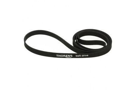 Td 521 Thorens Original Drive Belt for Thorens Td 520