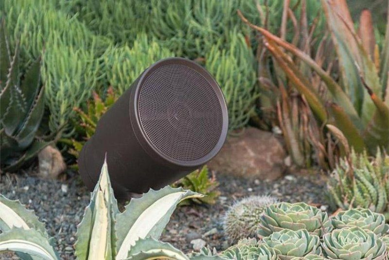 Speakercraft Terrazza BU-kit Burial subwoofer