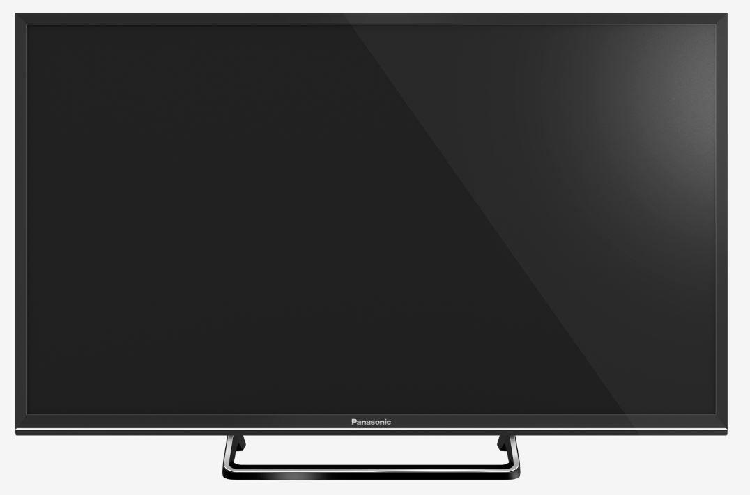 Fin Panasonic TX-32FS503E - 32 tum - TV-apparater WD-99