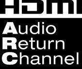 ARC (Audio Return Channel)